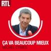 Ça va Beaucoup Mieux (RTL)