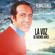 Escríbeme (Remastered) - Roberto Yanés