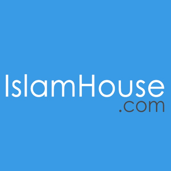 المصحف المرتل للقارئ عبد الباسط محمد عبد الصمد برواية ورش عن نافع