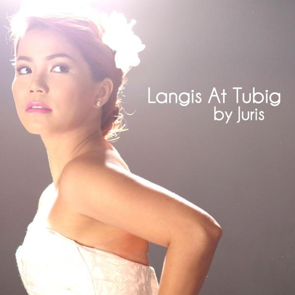 Langis at Tubig - Single