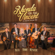 You Don't Love God (If You Don't Love Your Neighbor) - Rhonda Vincent