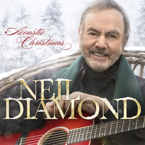 Acoustic Christmas Mp3 Download