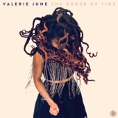 Valerie June - Two Hearts
