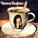 Cup of Coffee (Karaoke Version) - Marina Khlebnikova