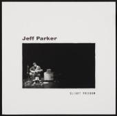 Jeff Parker - Super Rich Kids