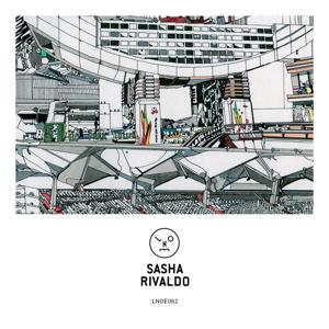 Sasha - Rivaldo