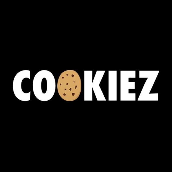 Cookiecast