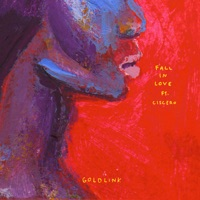 Fall in Love (feat. Ciscero) - Single Mp3 Download