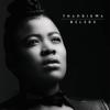 Jikijela - Thandiswa