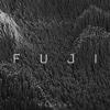 Fuji - Single - Montaña