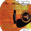 The Acoustic Years (1993-1997) - The Albion Band