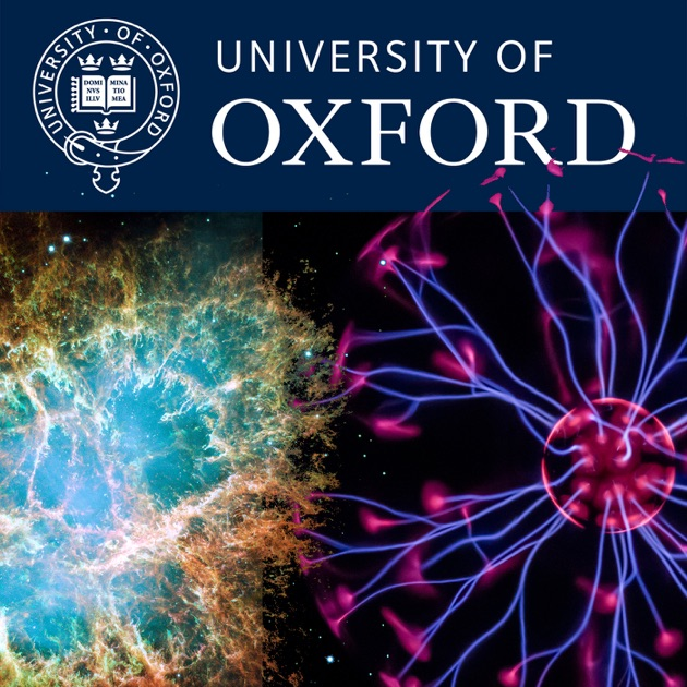 Theoretical Physics From Outer Space To Plasma By Oxford