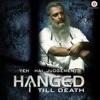 "Dil Me Kayi Armaan (From ""Yeh Hai Judgement Hanged Till Death"") - Single - Aman Trikha"