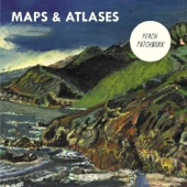 Maps & Atlases - Solid Ground