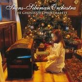 Trans-Siberian Orchestra - Music Box Blues (Live)