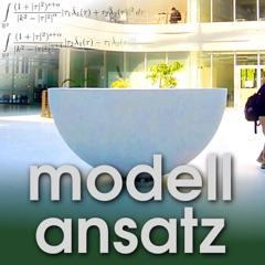 Modellansatz - English episodes only