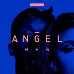 Her - EP Mp3 Download