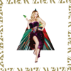 Kylie Christmas (Snow Queen Edition) - Kylie Minogue