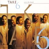 Take 6 (Featuring Queen Latifah) - Harmony