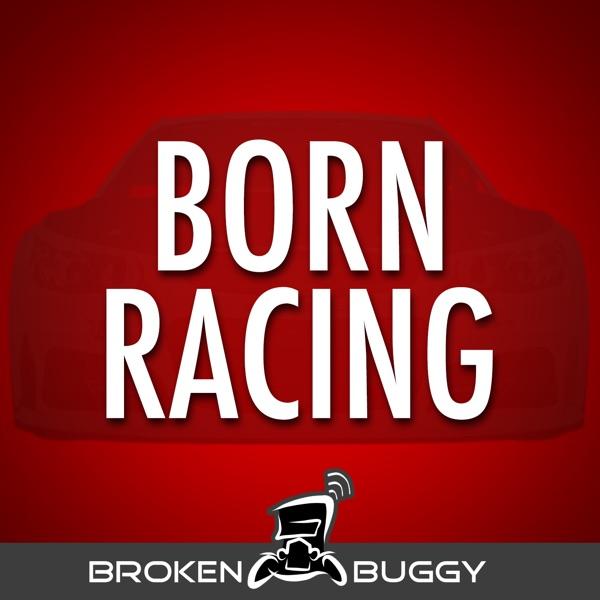 Born Racing