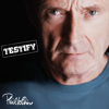 Come with Me (2016 Remastered) - Phil Collins