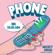 Phone - Mickey Singh & UpsideDown
