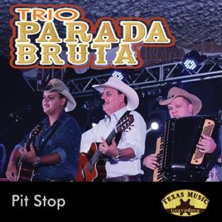 Pit Stop (Ao Vivo) – Trio Parada Bruta