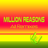 Million Reasons (Extended Mix)