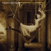 Porcupine Tree - Signify