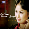 Hoa Thom Buom Luon - Thu Hong