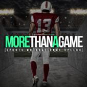 More Than A Game (Sports Motivational Speech)-Fearless Motivation