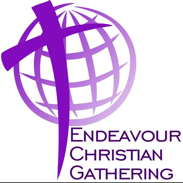 Endeavour Christian Gathering (ECG) Sermons