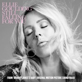 """Still Falling for You (From """"Bridget Jones's Baby"""" Original Motion Picture Soundtrack) - Single"""