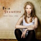 Bria Skonberg - Break My Fall