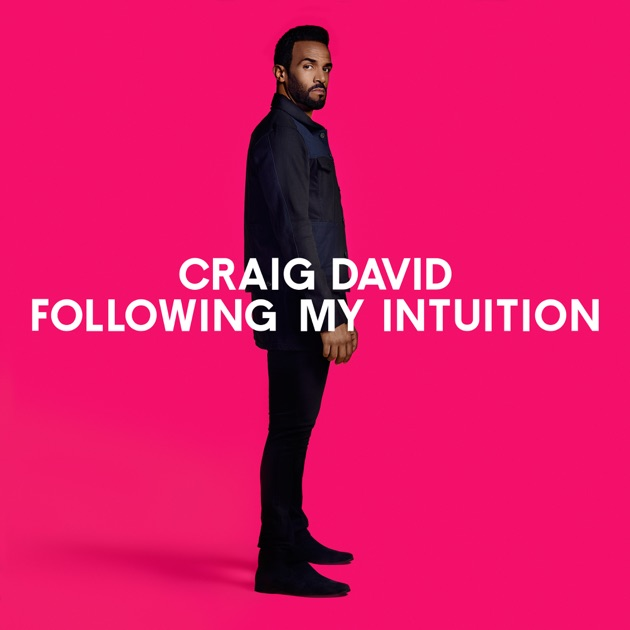 craig david born to do it free album download