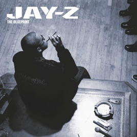 The blueprint de jay z en itunes the blueprint jay z malvernweather Image collections