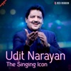 Udit Narayan The Singing Icon EP