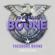 John Grisham - Theodore Boone (Unabridged)