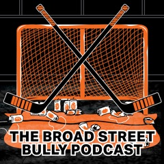The Broad Street Bully Podcast