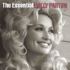 Dolly Parton - The Essential Dolly Parton  artwork