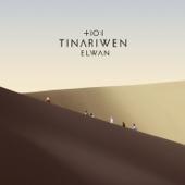 Elwan-Tinariwen