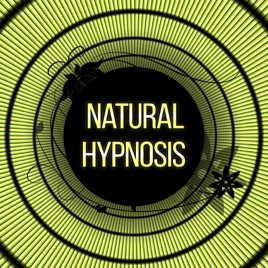 ‎Natural Hypnosis: Mind Body Balancing Experience, Health Care, Tranquil  Music to Reduce Stress, Lucid Dreaming, Hypnotherapy to Better Sleep,