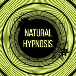 Hypnosis To Sleep
