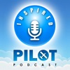 The Inspired Pilot Podcast