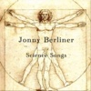 Science Songs - EP - Jonny Berliner