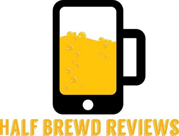 Half Brewd Reviews