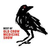 Old Crow Medicine Show - Wagon Wheel