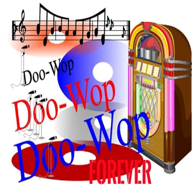 doo wop forever by gus d oldie on apple podcasts. Black Bedroom Furniture Sets. Home Design Ideas