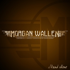 Morgan Wallen - Spin You Around