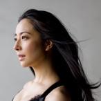 Sara Kobayashi
